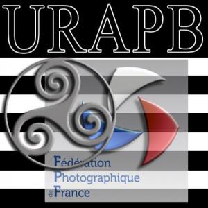 Union Régionale 22 - Bretagne